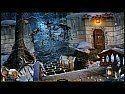 скриншот игры Рождественские истории. Щелкунчик