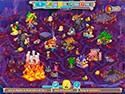 Фрагмент из игры «Гермес. Пророчество Сивилл»