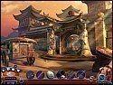 Секретная экспедиция. Бессмертный император. Коллекционное издание
