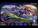 Фрагмент из игры «Лабиринты Мира. Сердца планеты. Коллекционное издание»