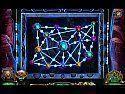 Фрагмент из игры «Лабиринты Мира. Башня дьявола. Коллекционное издание»
