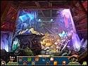 Фрагмент из игры «Полуночный зов. Арабелла»