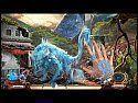 Мифы народов мира. Огонь Олимпа. Коллекционное издание