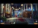 Фрагмент из игры «Загадки Нью-Йорка. Пробуждение»