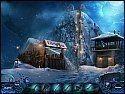 скриншот игры Фантазмат. Господство теней. Коллекционное издание