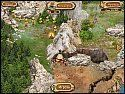 скриншот игры Покорение Америки