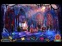 Фрагмент из игры «Тайный город. Мел судьбы. Коллекционное издание»