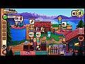 Фрагмент из игры «Welcome to Primrose Lake»