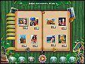Бесплатная игра 1001 Пазл. Планета Земля 5 скриншот 2