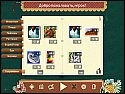 Бесплатная игра 1001 Пазл. Планета Земля 6 скриншот 5