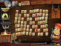 Бесплатная игра Алхимический маджонг скриншот 6