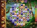 Бесплатная игра Алиса и волшебные острова скриншот 4