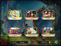Бесплатная игра Пазл Алисы. Зазеркалье скриншот 6