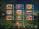 Бесплатная игра Пэчворк. Приключения Алисы скриншот 3