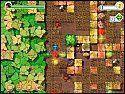 Бесплатная игра Янтарный бум скриншот 6