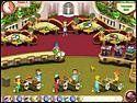 Бесплатная игра Кафе Амели. Летник скриншот 3