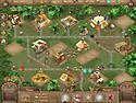 Бесплатная игра Племя ацтеков скриншот 2