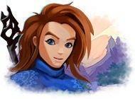 Подробнее об игре Braveland Wizard