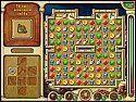 call of atlantis treasure of poseidon screenshot small0 - Зов Атлантиды. Сокровища Посейдона