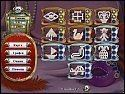 Бесплатная игра Маджонг карнавал скриншот 3