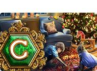 Подробнее об игре Christmas Carol