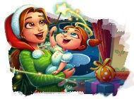 Подробнее об игре Delicious - Emily's Christmas Carol. Коллекционное издание