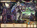 Бесплатная игра Тайна острова Дракона скриншот 6