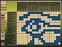 Бесплатная игра Японские кроссворды. Загадки Египта скриншот 5