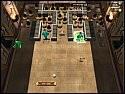 Бесплатная игра Египтоид: Побег из гробницы скриншот 6