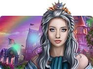 Подробнее об игре Зачарованное королевство. Мастер загадок. Коллекционное Издание