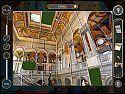 Бесплатная игра Сказочные мозаики. Красавица и чудовище скриншот 4