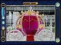Бесплатная игра Сказочные мозаики. Золушка скриншот 5