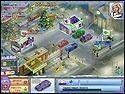 Бесплатная игра Починяй-ка. Знакомство с родителями скриншот 6