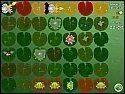 Бесплатная игра Лягушки против аистов скриншот 6