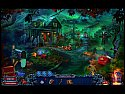 halloween chronicles monsters among us collectors edition screenshot small0 - Хроники Хэллоуина. Монстры среди людей