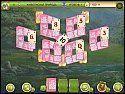 Бесплатная игра Пасьянс солитер. Пасха скриншот 1