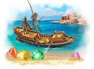 Подробнее об игре В поисках сокровищ. Приключения пиратов