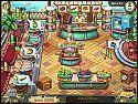 Бесплатная игра Кэти и Боб. Сафари-кафе скриншот 2