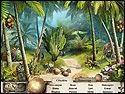 Бесплатная игра Затерянная лагуна. Завещание скриншот 4