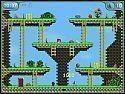 Бесплатная игра Страстный фруктовый коллекционер скриншот 6