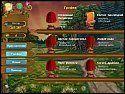 Бесплатная игра Маджонг по следам чудес 2 скриншот 2