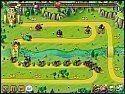 medieval defenders screenshot small0 - Средневековая защита