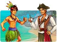 Подробнее об игре Моаи 7. Таинственные берега