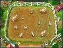 Бесплатная игра Реальная ферма скриншот 5
