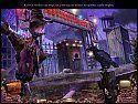 mystery case files fates carnival collectors edition screenshot small0 - За семью печатями. Карнавал судьбы