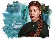Подробнее об игре Мифы народов мира. Любовь без границ. Коллекционное издание