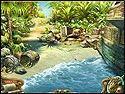 Бесплатная игра Одиссей. Долгий путь домой скриншот 1