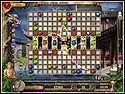 Бесплатная игра Загадки Дракона скриншот 5