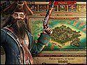 Бесплатная игра Кодекс пирата скриншот 4