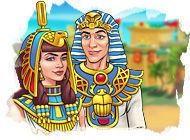 Подробнее об игре Рамзес. Расцвет империи. Коллекционное издание